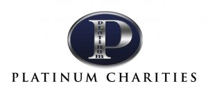 Platinum Charities